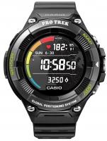 Ceas: Ceas barbatesc Casio WSD-F21HR-BKAGE Pro Trek Smartwatch