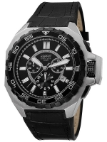 Ceas: Ceas barbatesc Esprit Collection EL101011F02