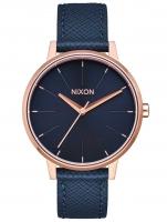 Ceas: Ceas de dama Nixon A108-2195 Kensington 37mm 5ATM