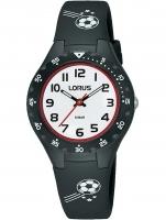 Ceas: Ceas de dama Lorus RRX45GX9  30mm 10ATM