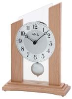 Ceas: Ceas de masa AMS 1171