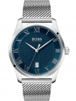 Ceas: Ceas barbatesc Hugo Boss 1513737 Master  41mm 3ATM