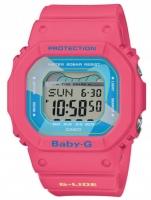 Ceas: Ceas unisex Casio BLX-560VH-4ER Baby-G