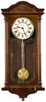 Ceas: Ceas cu pendula Hermle Fulham 70509-032214