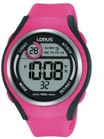Ceas: Ceas de dama Lorus R2383LX9  44mm 10ATM