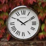 Ceas: Ceas de perete Westminster DS-1083