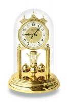 Ceas: Ceas de masa Haller 821-197_900
