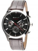 Ceas: Ceas barbatesc Gant Time GTAD00502599I Ridgefield  44mm 5ATM