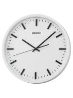 Ceas: Ceas de perete Seiko QXA657W