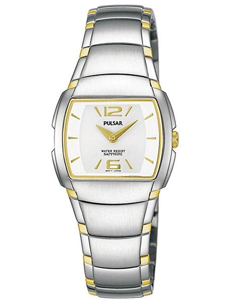 Pulsar Ceas de dama Modern PTA281X1