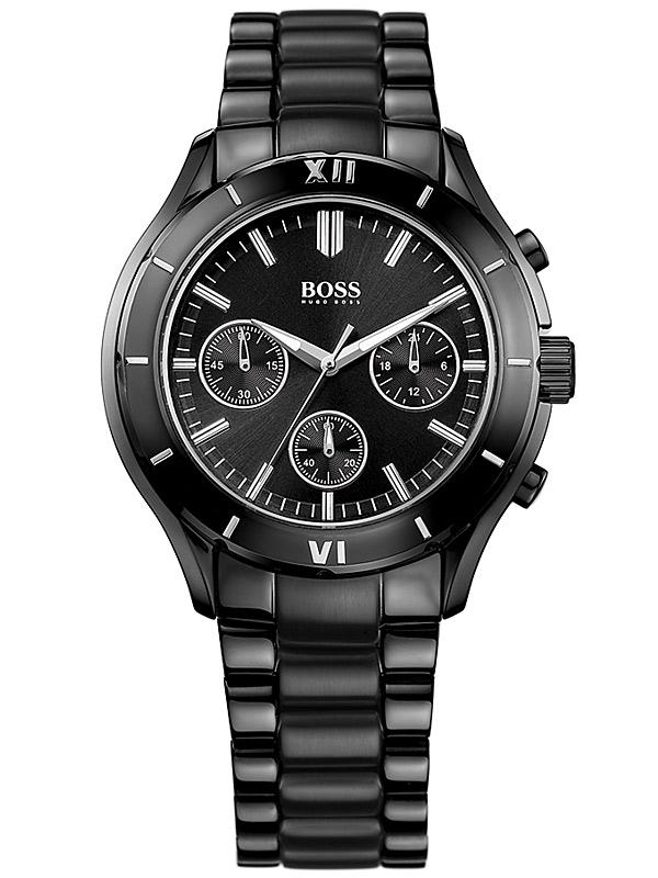 Hugo Boss 1502284 Ceas de dama Chronograph