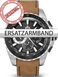 Rothenschild Ersatzband Eraser RS-1401-AS-BKBr