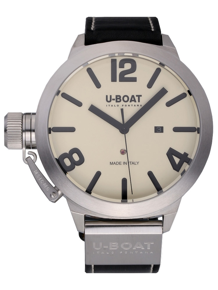 U-Boat Classic AS 5571 53mm