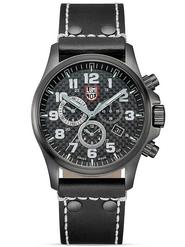 Luminox A.1941 Atacama Field Alarm Chrono 1940 Serie 45mm 100M