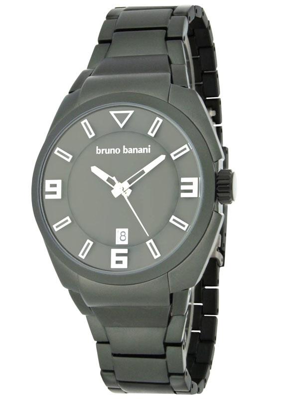 Bruno Banani Puya BR21119 PY4 250 150 Alu-Mens