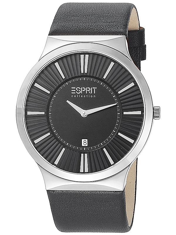 Esprit Colectia EL101381F03 Leodor Night Ceas Barbatesc