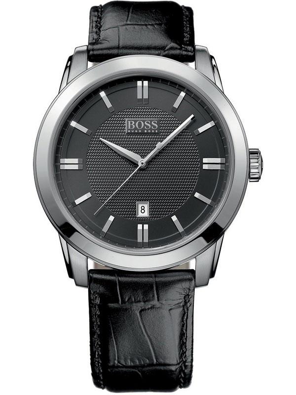 Hugo Boss 1512767 Ceas Barbatesc